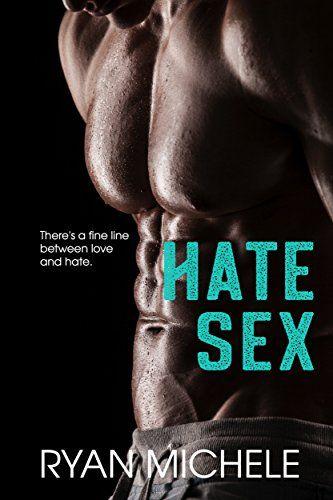 Best sex short stories