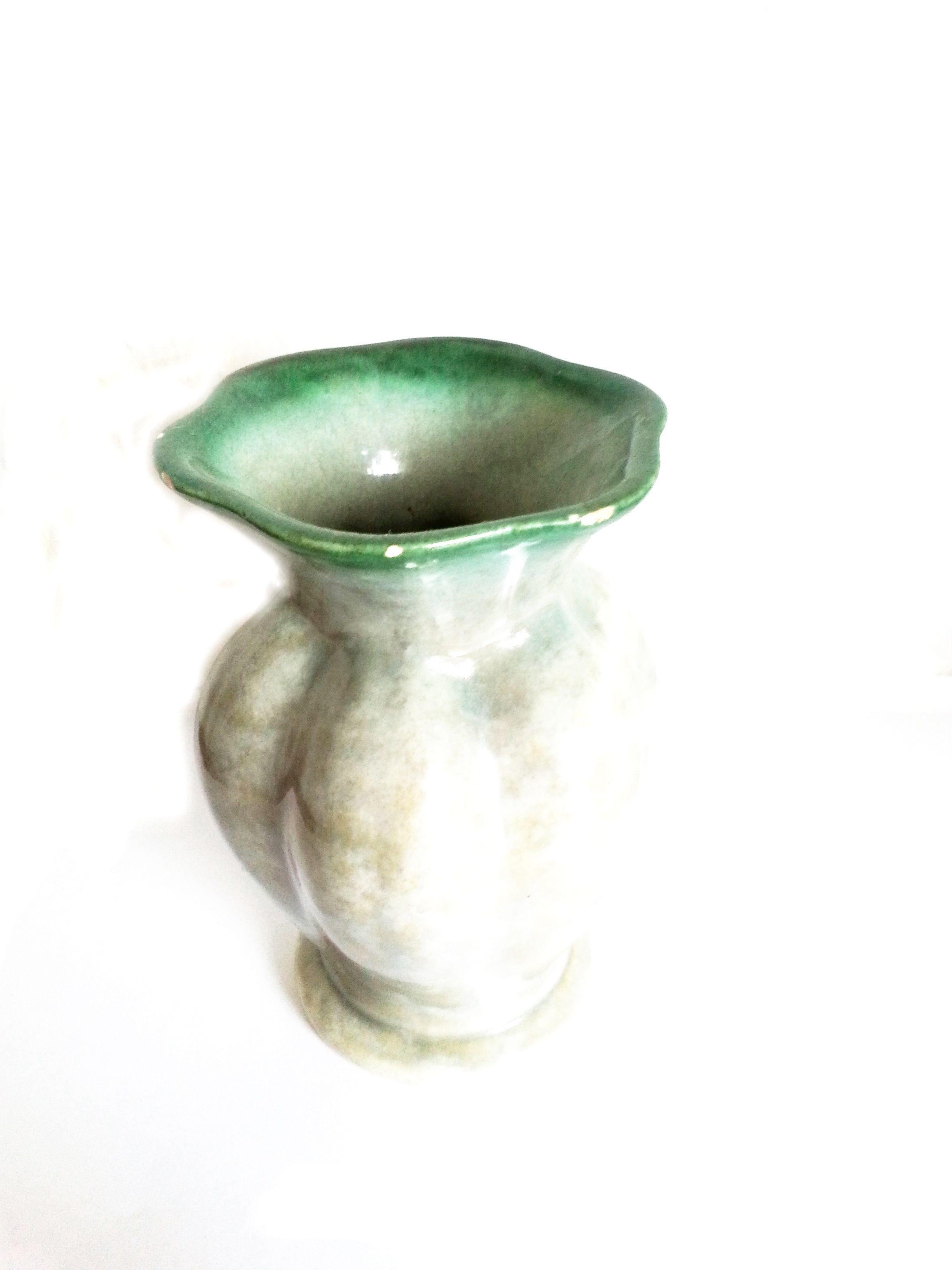 Vase Rwo 1022 Vase Wohnaccessoires Grau