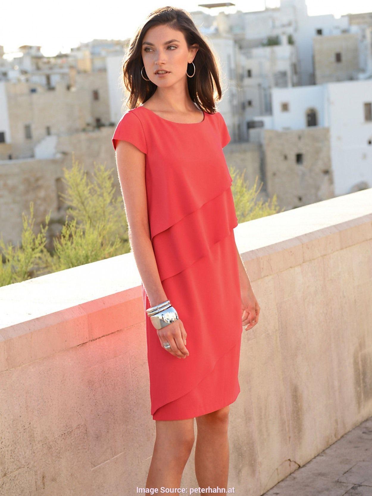 schöne sommerkleider ab 50 jahre | women's evening dresses