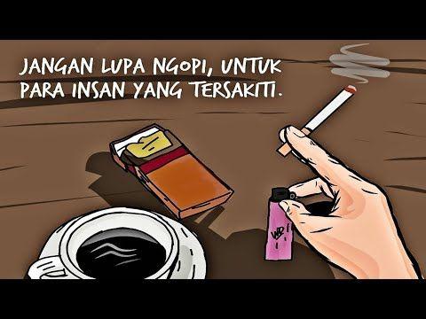 Story Wa Ora Umum Sobat Ambyar Rugi Kalo Nggak Nonton