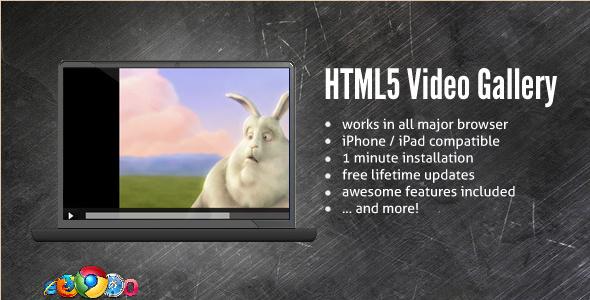 HTML5 Plugins 2013 #plugins #htm5