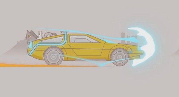 2ff2ea5b4e Íme néhány variáció a megfelelő fluxuskondenzátoros autómodellre |  bevezetem.eu
