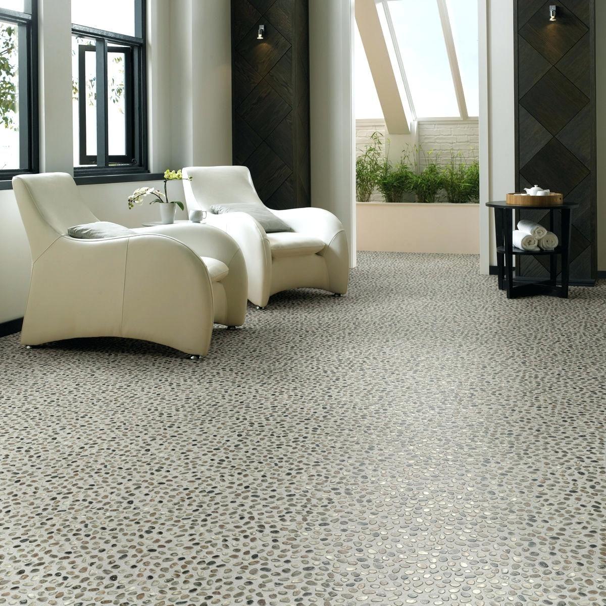 Mid Century Vinyl Floor Tiles Google Search Vinyl Flooring Vinyl Tile Flooring Luxury Vinyl Tile