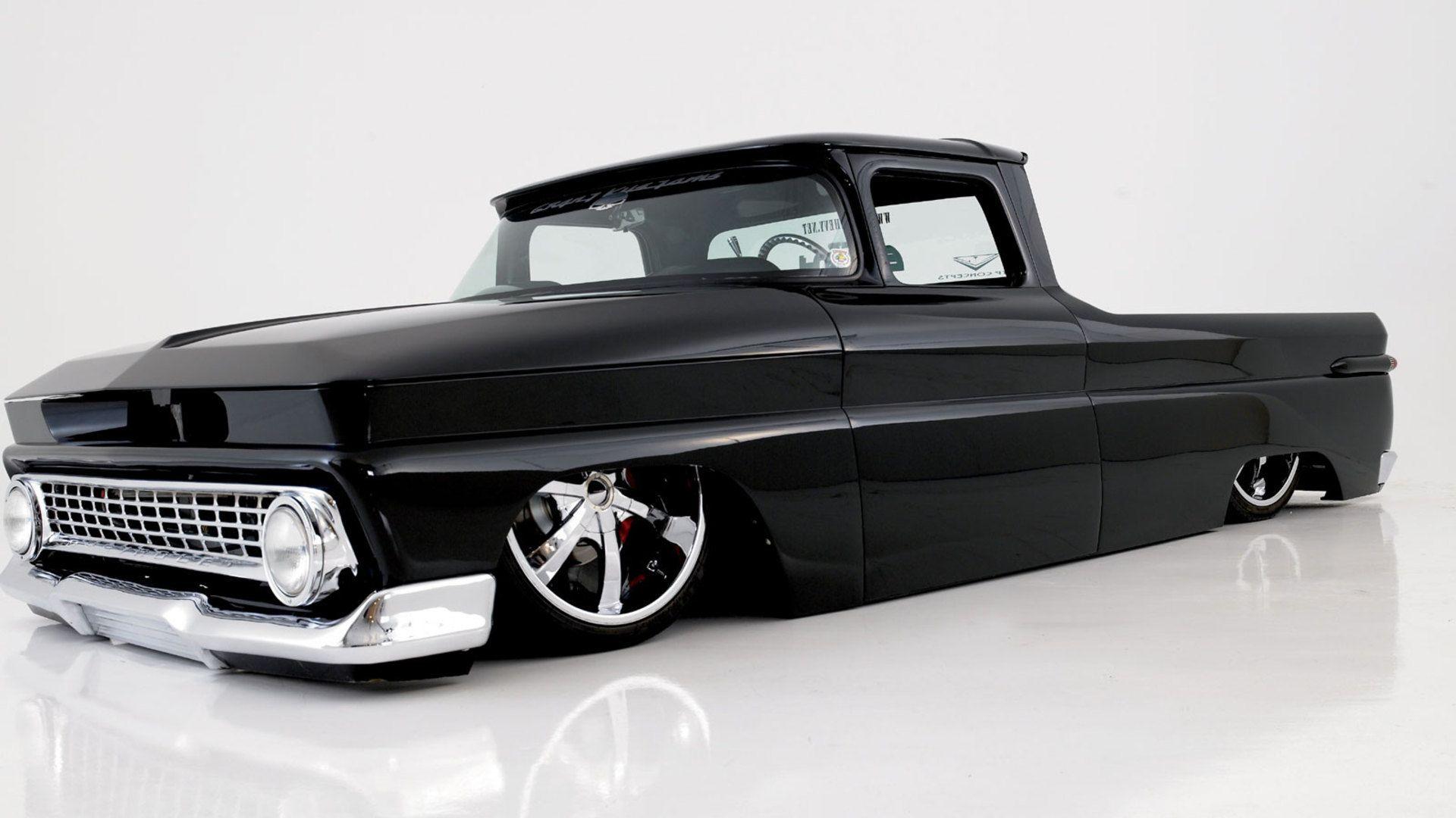 119 Lowrider Wallpapers Lowrider Backgrounds Chevy Trucks Cars Trucks Custom Trucks