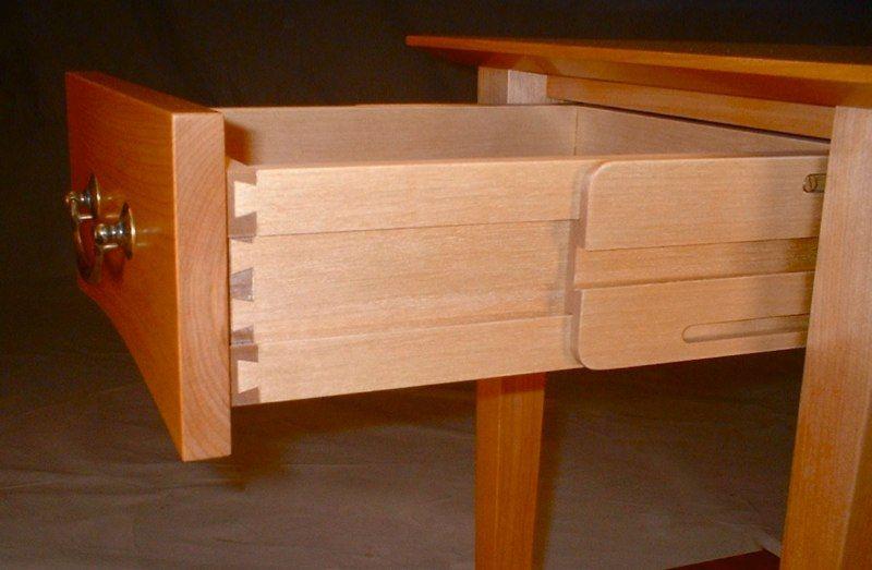 Wooden Drawer Slides ~ Full extension wood drawer slides driverlayer search engine