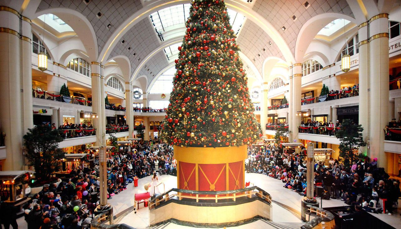 Cleveland\'s 2016 Winter Itinerary   Cleveland things to do ...
