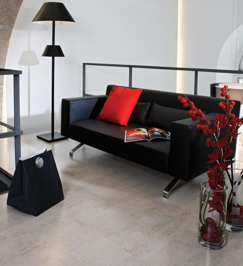 Cork Flooring Image By M. FAHAD AKHTAR On Furniture