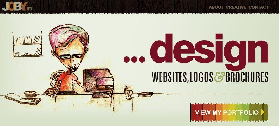 Un Ejemplo De Un Banner Que Me Gustaría Hacer Header Design Design Website Header