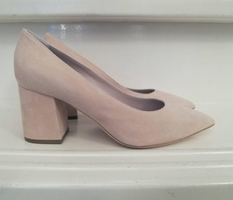 natan schoenen