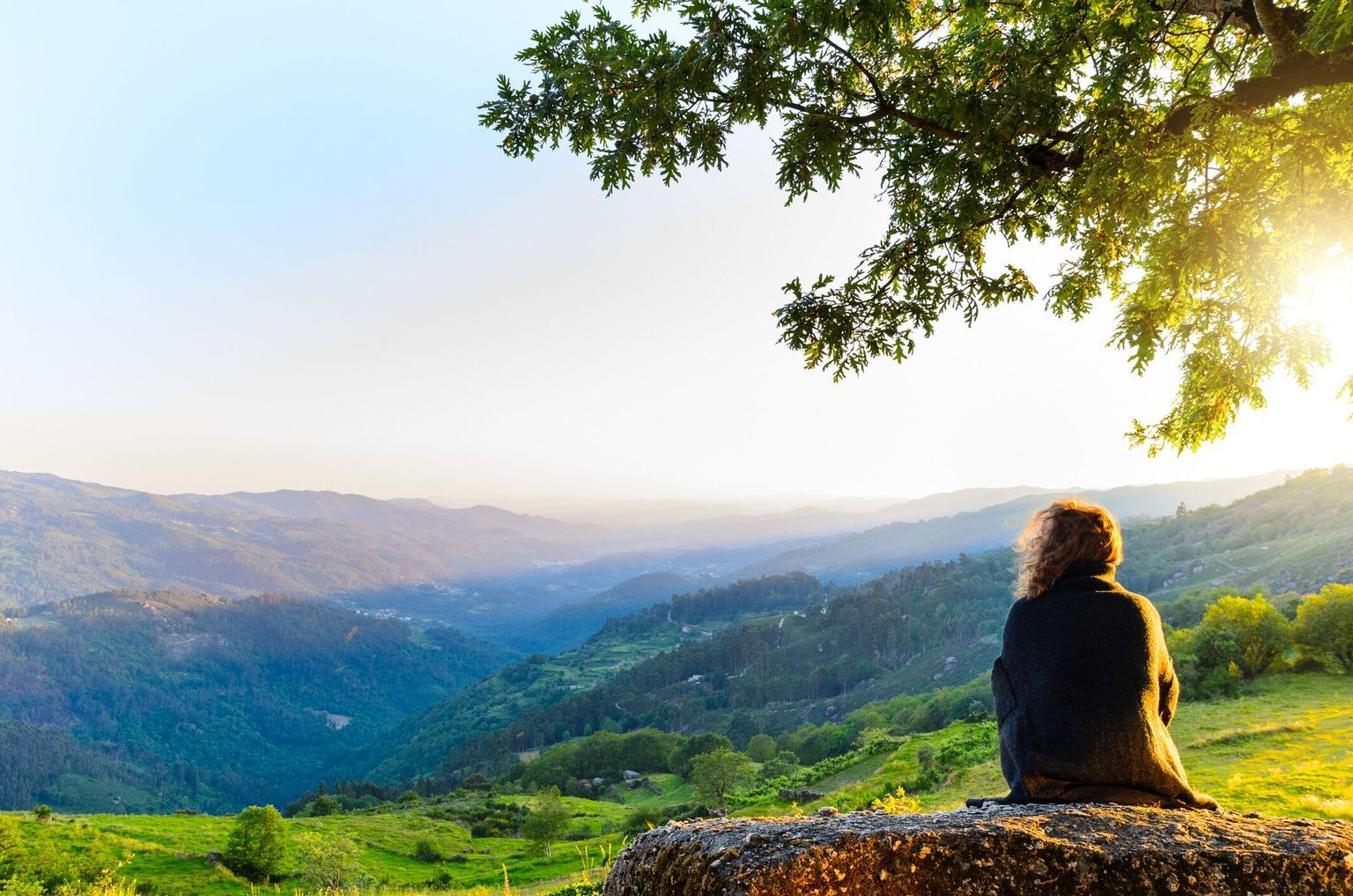 65 Mantras For Anxiety And Stress