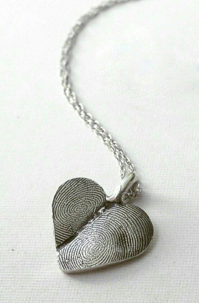 c3397018d161 Corazón