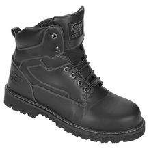 5e1a39f9916 Coleman Socket ST Men's Work Boots from Big 5 Sporting Goods $29.99 ...