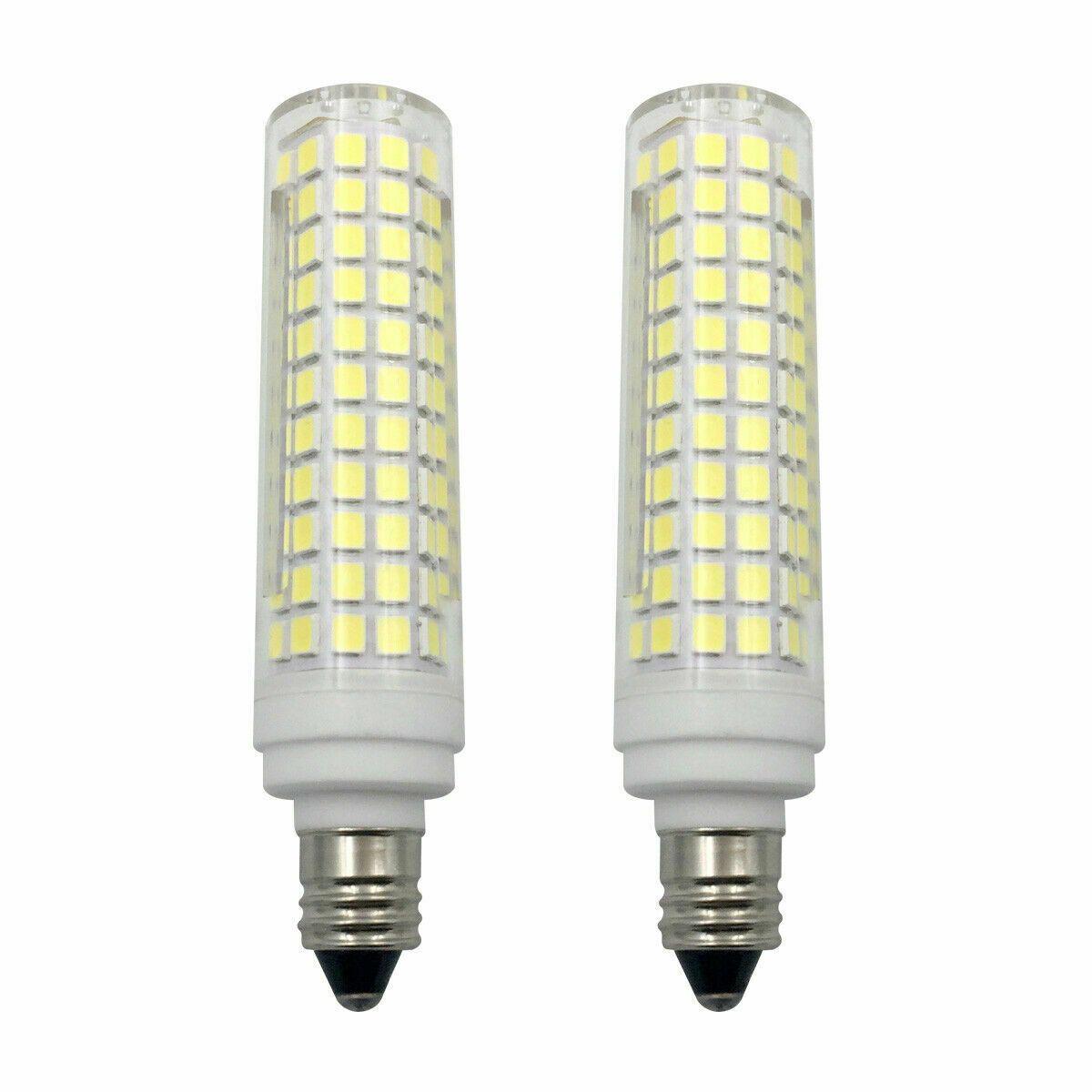 Pin On White Lamp Base