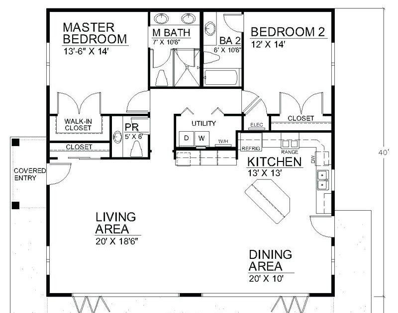 House Plans Open Floor Plan Insidestories Org Three Bedroom House Plan Meapder Org Understand Open Floor House Plans Cottage House Plans Square House Plans