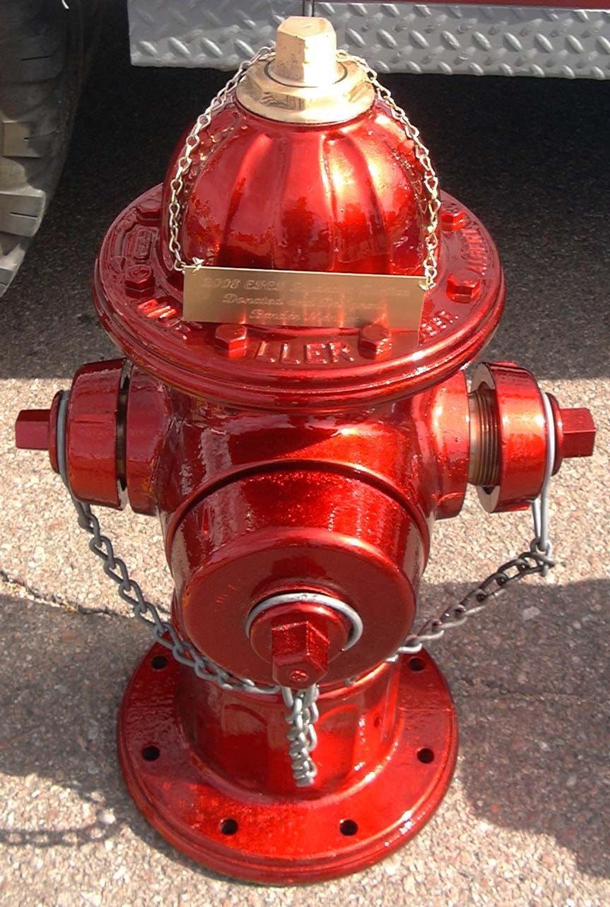 P1030077 Jpg Jpeg Image 863x1283 Pixels Scaled 49 Hydrant Fire Hydrant Shades Of Red