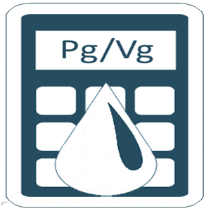 EJuice Calculator pro EJuice Calculator is the original US