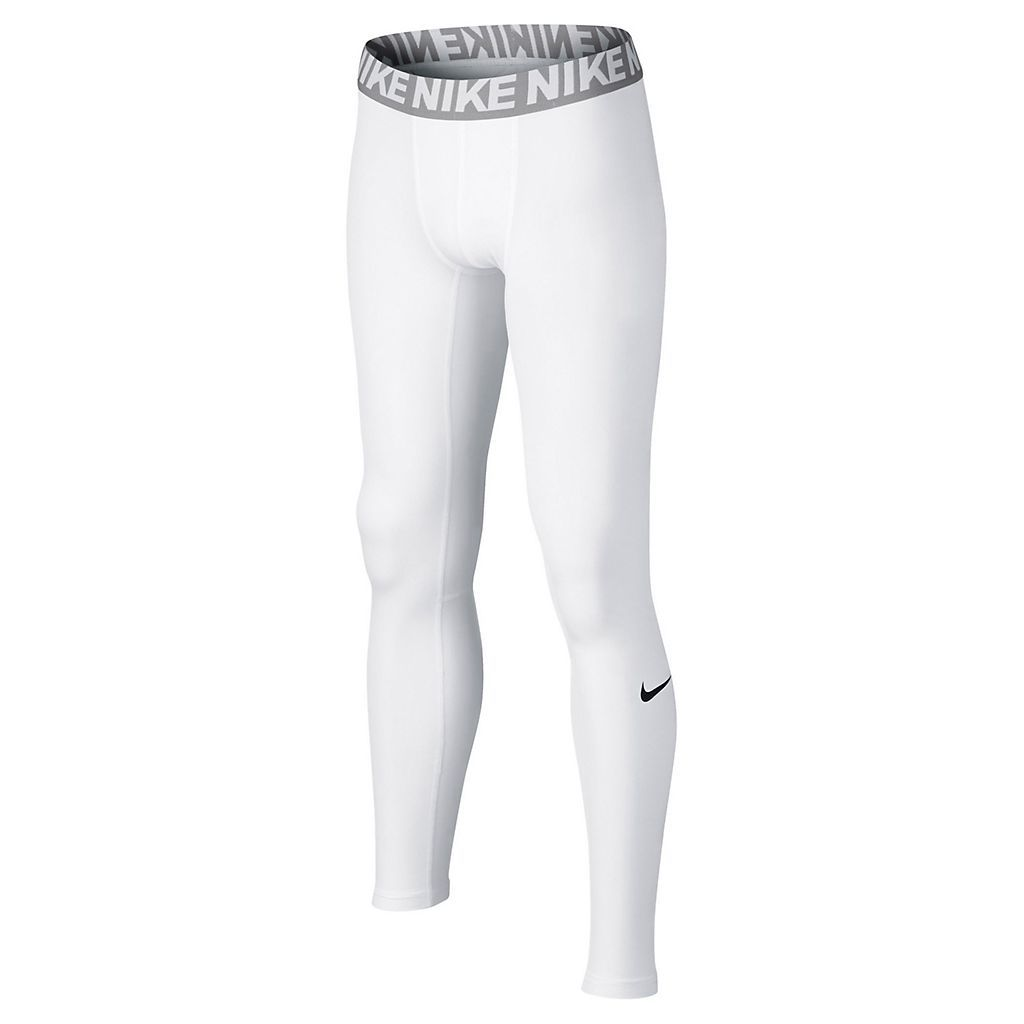 Football practice pants - results from brands Champro, Nike, Rawlings, products like Nike Barcelona Navy/Royal /18 Strike Pants, Adams USA Youth Snap-In Football Practice Pants-Closeout WHITE YM - SNAP-IN, Russell Youth No Fly Football Practice Pants, Activewear.