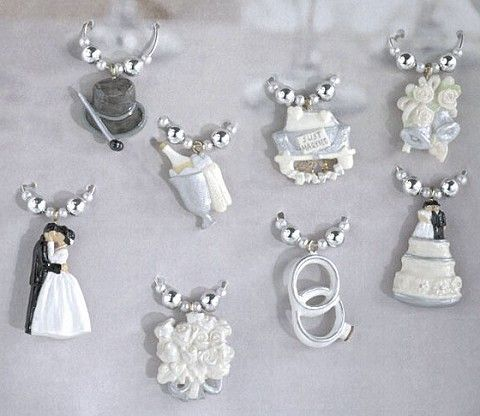 Discount Wedding Favor (Source: images.weddingaccessories.net ...