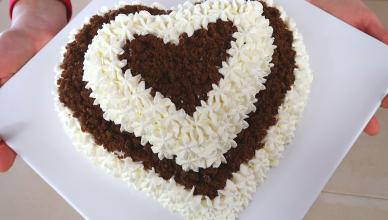 Fatto In Casa Da Benedetta Ricette Facili E Veloci Cakes