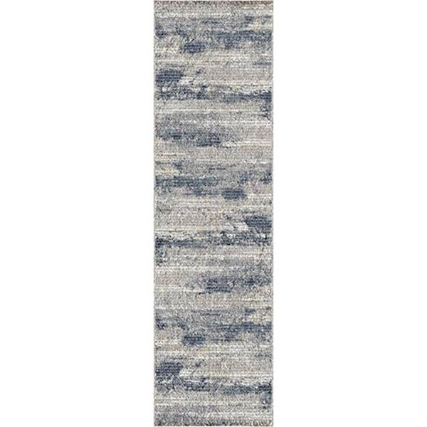 American Furniture Warehouse Online Shopping: Rhine Contemporary Rug By Central Oriental Is Now