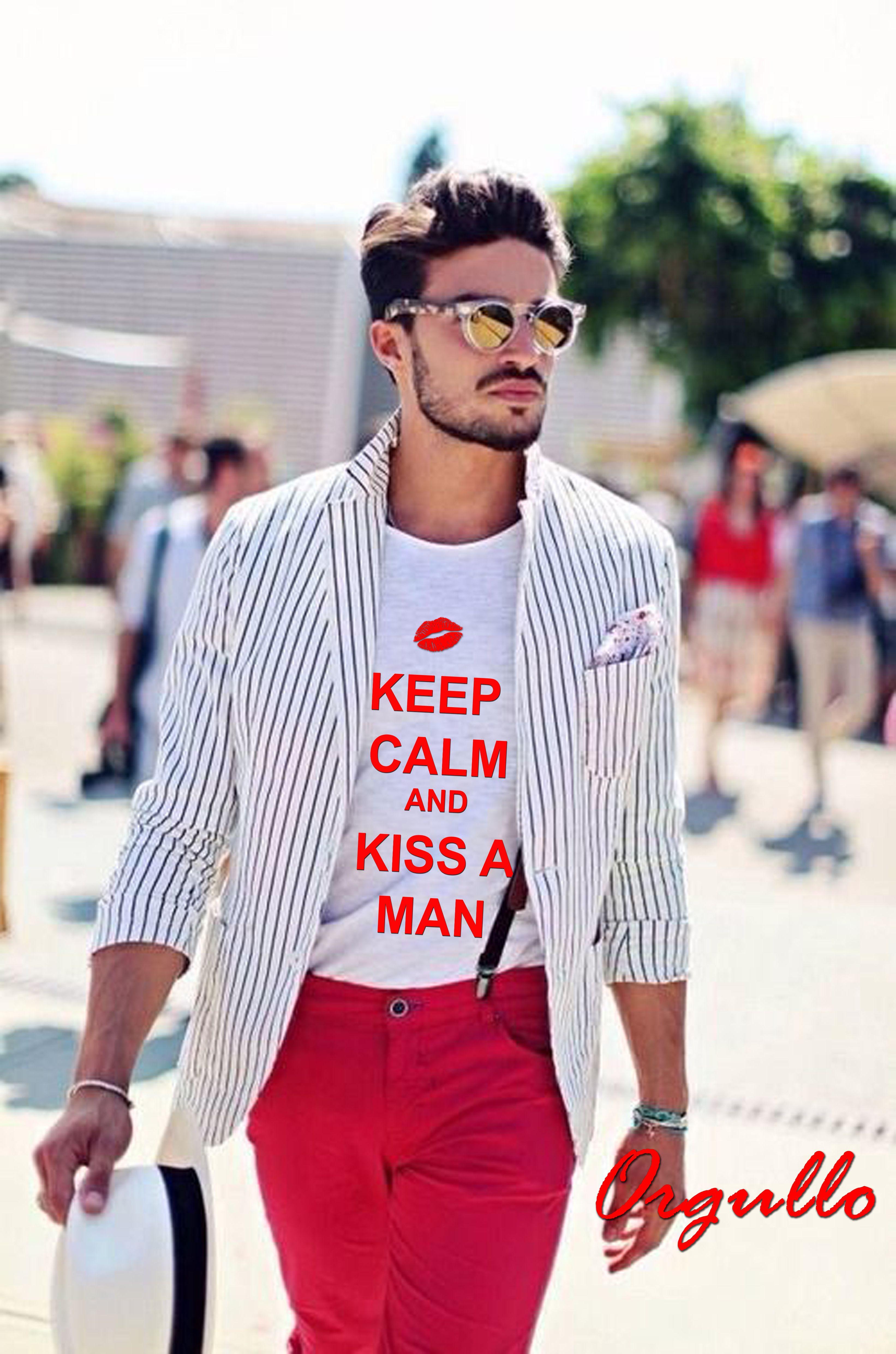 Modelo 2 Talla S M Cuello Redondo Color Del Polo Blanco Algodon Peruano Distribucion Con Imagenes Estilos De La Calle Para Hombres Moda Hombre Vestir Elegante Hombre