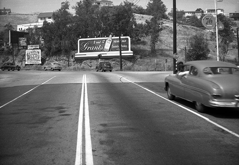 Squad Room Glendale Police Department 1938 San Fernando Valley History San Fernando Valley California History San