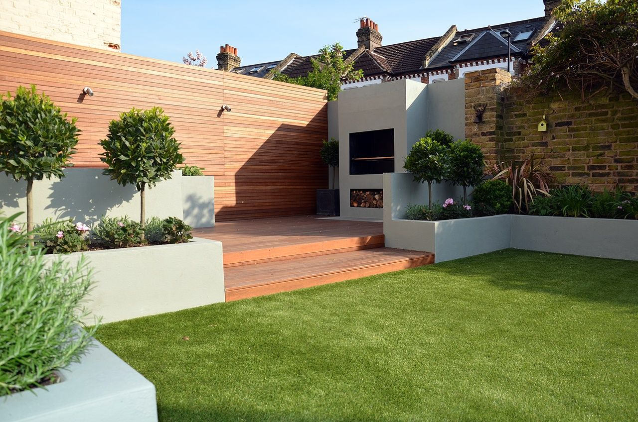 Fulham Sofa Rh Living Room Decor With Brown Leather Fireplace Raised Beds Hardwood Decking Modern Garden
