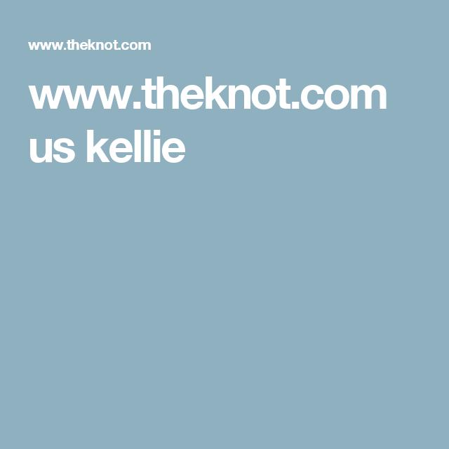 Www Theknot Com Us Kellie Wedding Website Theknot Wedding