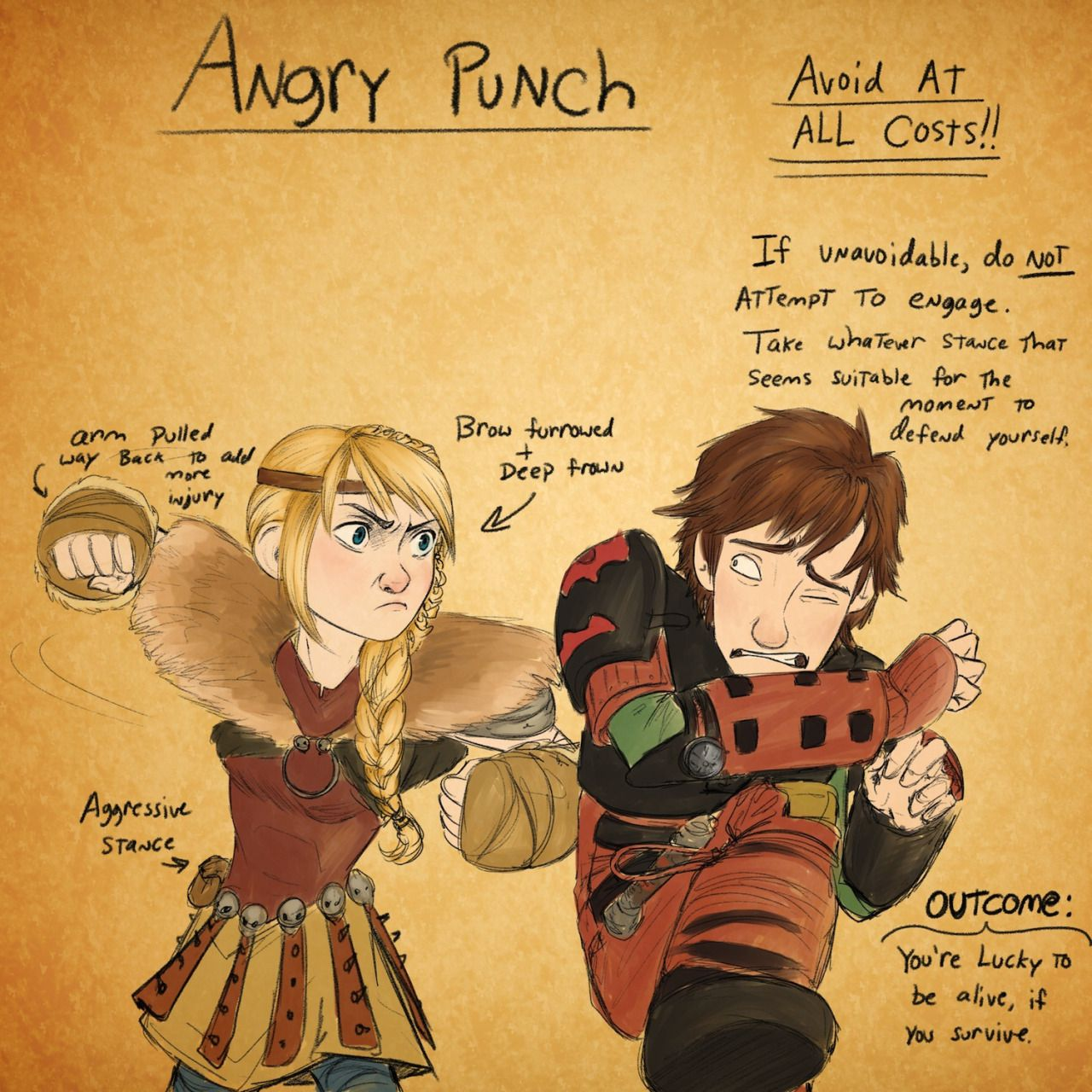 Pin by Alina Holmes on How to Train Your Dragon | How to