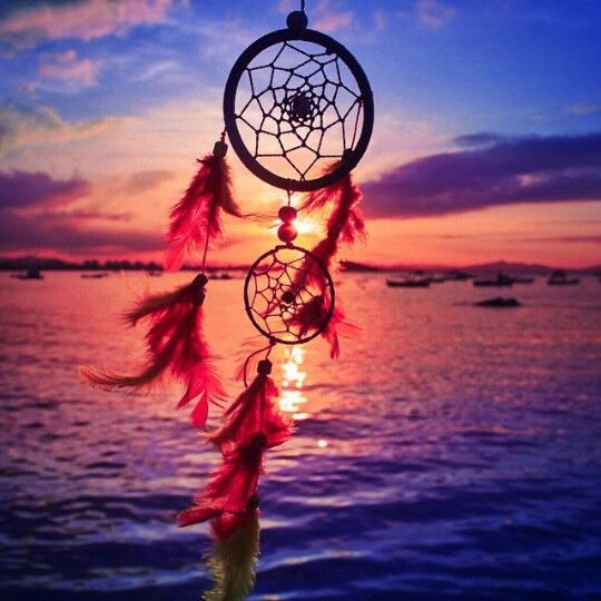 Dreamcatcher For Android Wide Wallpapers High Resolution