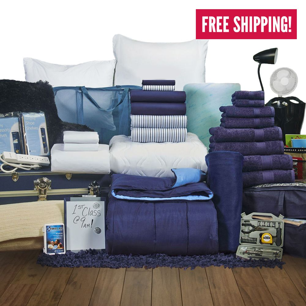 Dorm Room Chairs College Dorm Room Bedding Sets For Guys
