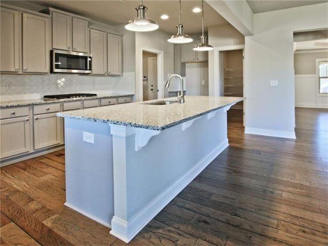 8330 POST OAK LANE, GAINESVILLE, GA 30506 | Home decor ...