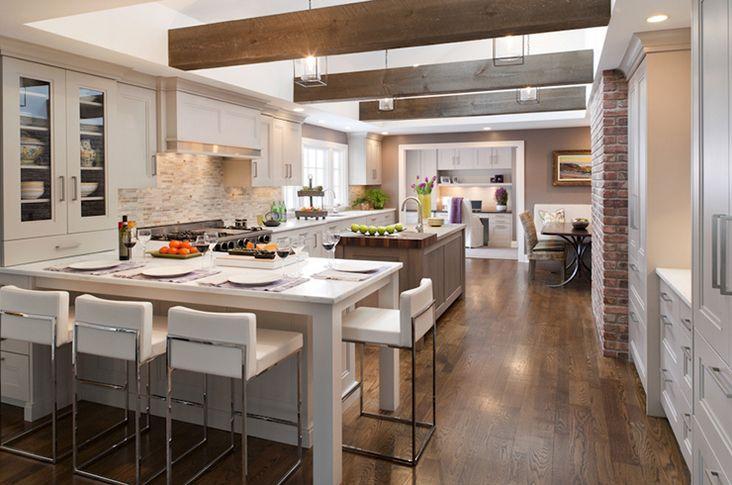 Kitchen Design Ideas Modern Kitchen Design Rustic Kitchen