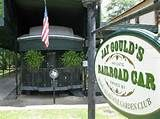 Jefferson, Texas Jay Gould Railroad Car - Yahoo Image Search Results