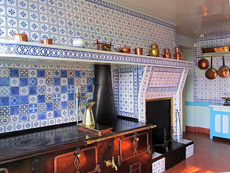 French Interiors I Love 7