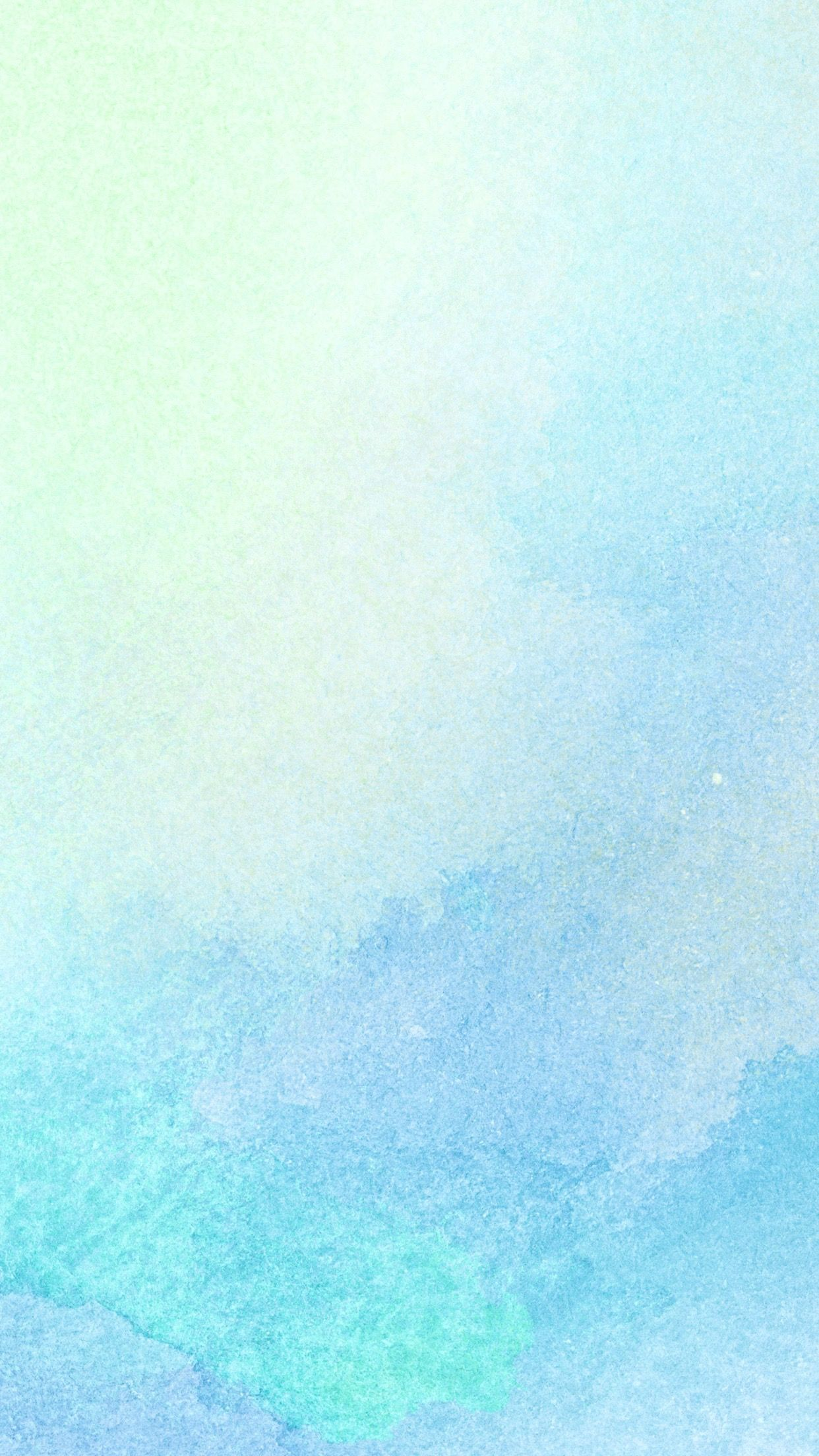 Pin By Rylee Clifton On Iphone Pastel Background Wallpapers Watercolor Wallpaper Phone Pastel Background
