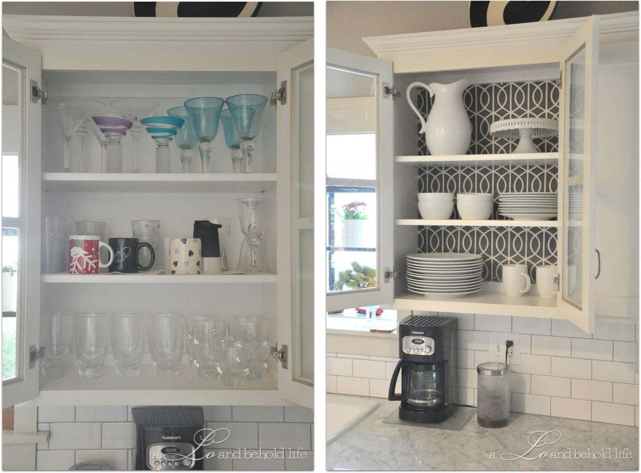 Pin On Kitchen Idea