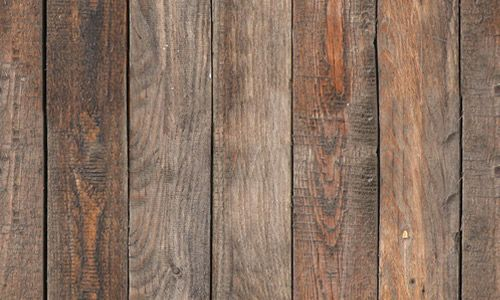 Best Free Seamless Wood Plank Textures To Enhance Your Design | 木
