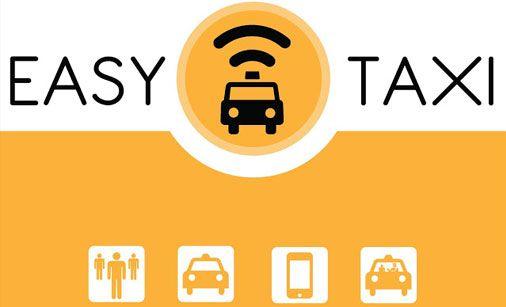 تطبيق ايزي تاكسي اندرويد السعودية