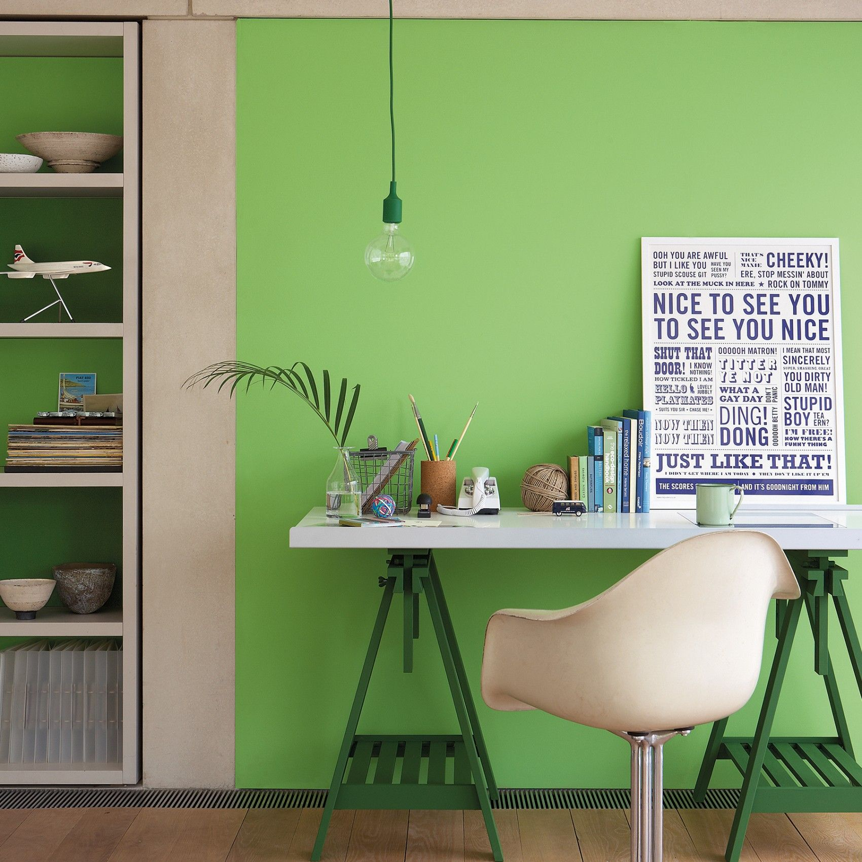 phthalo green 199 home office colors green home on green office paint color id=90273