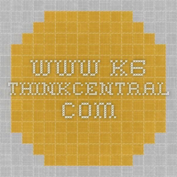 www-k6.thinkcentral.com