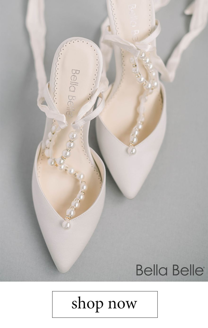 Romantic Comfortable And Beautiful Bridal Shoes In 2020 Wedding Shoes Bride Ivory Wedding Shoes Wedding Shoes Lace