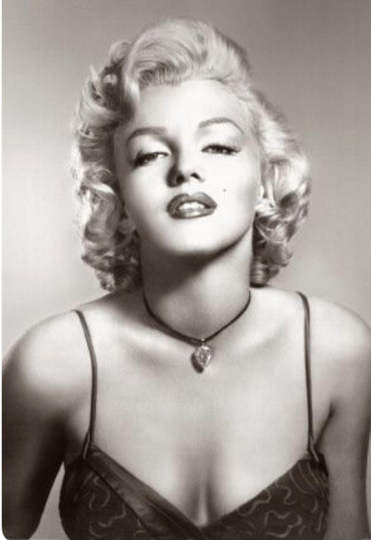 Pin by Lauren Ritchie on Marilyn Monroe | Pinterest