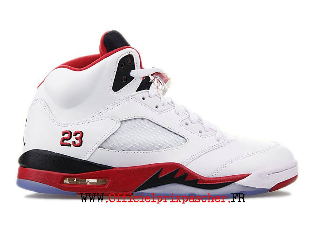 grossiste 6ad46 511e1 spain air jordan site officiel aa6fe d4d76