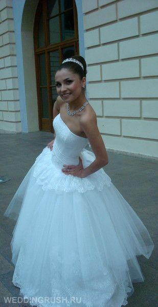 платье стиляги ретро фото