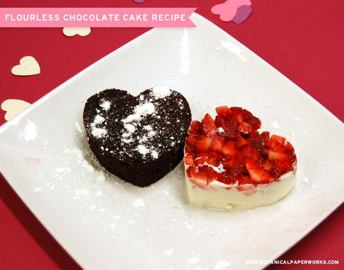 26 sweet valentines day dessert recipes