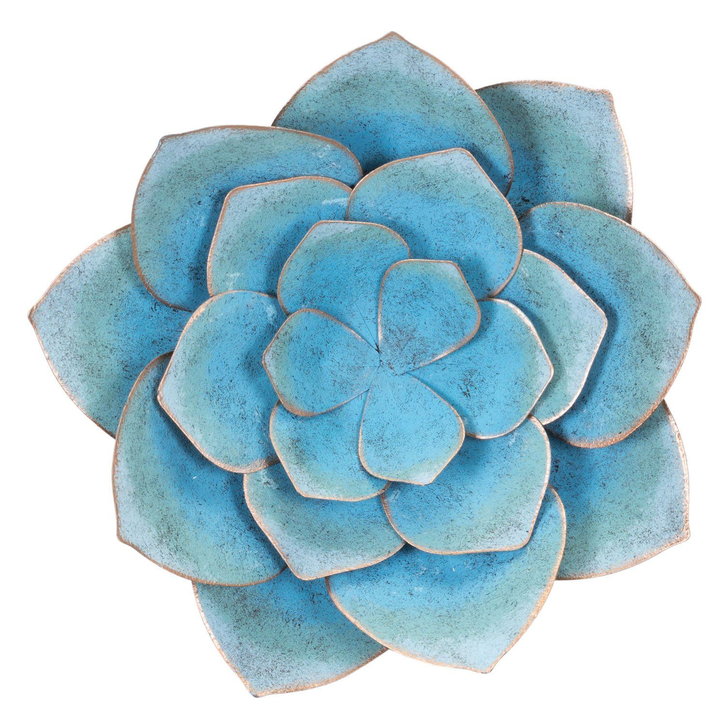 Wallflower Wall Decor Products Pinterest Products