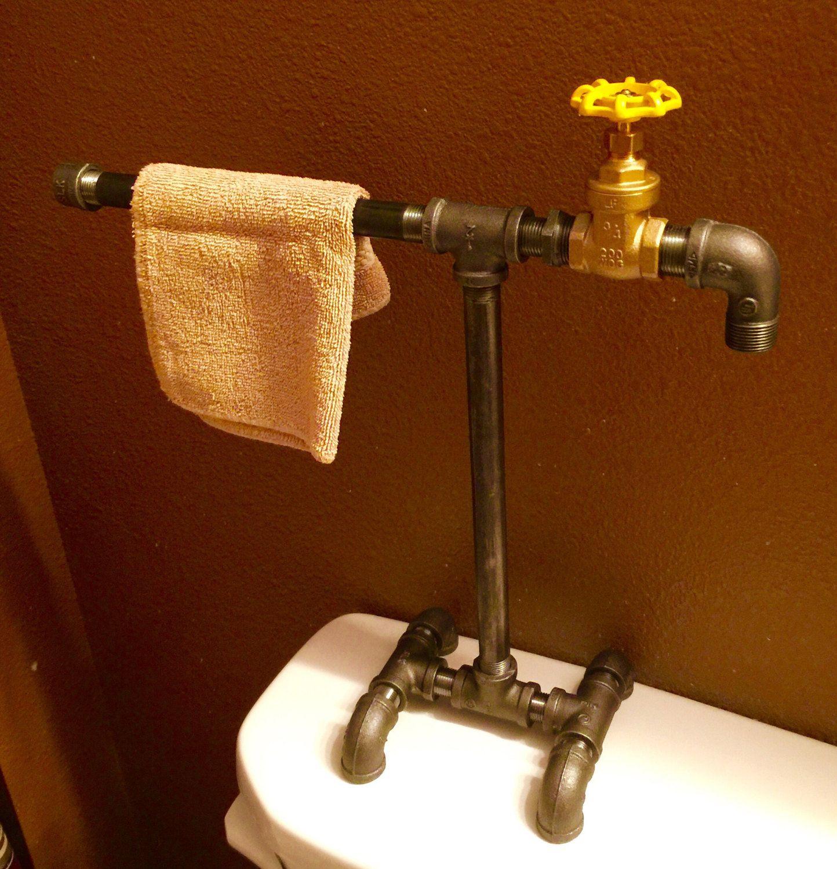 Crate Barrel Countertop Towel Stand Hand Towel Stand Towel