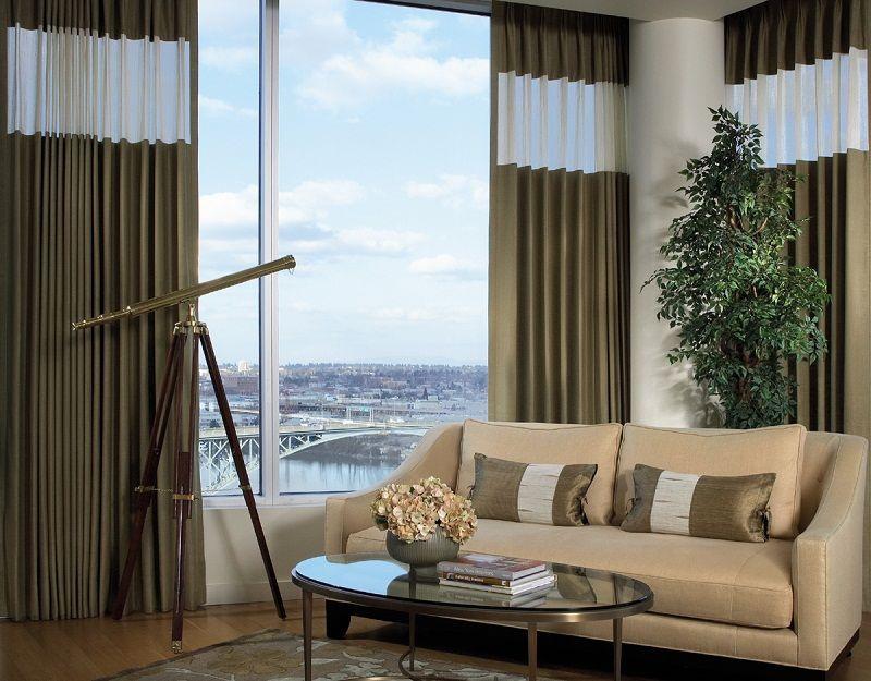 Modern Window Designs | Best Window Designs for Good ...