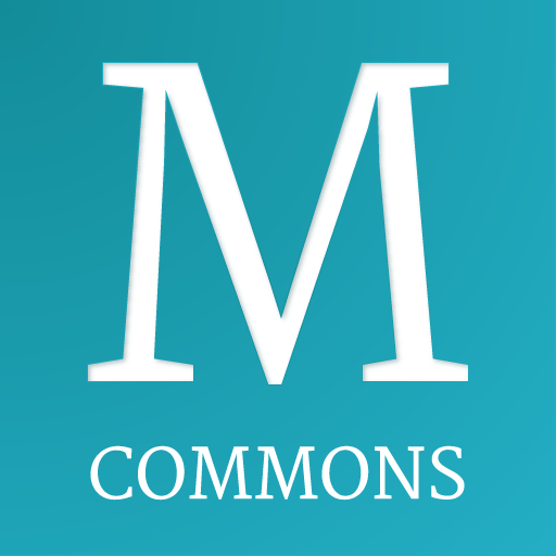 Elementary School National Curriculum: CURRICULUM AND RESOURCES- Montessori Commons, Detailed